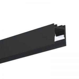 image slider - 1722 black
