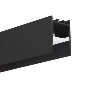 slider image - 3551 black