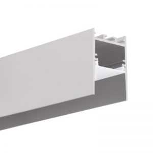 slider image - 3551 silver