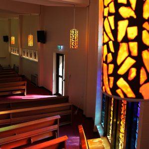 ChurchLight-Project_opt
