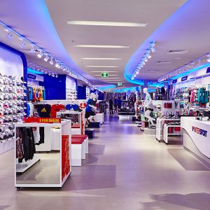Intersport-Project-2_opt