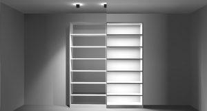 image of Why LED Shelving Works