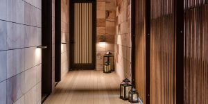Ritz-Carlton Perth, Slider Image 6