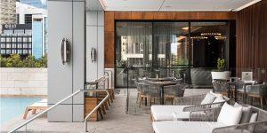 Ritz-Carlton Perth, Slider Image 8
