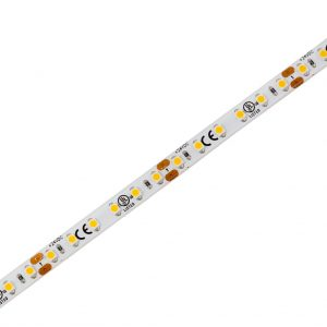Mondolux Linea LED Strip