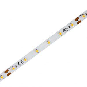 Mondolux Linea Strip 4.8W