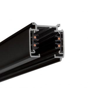 Mondolux 3 Circuit Powertrack