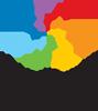 Lighting council logo