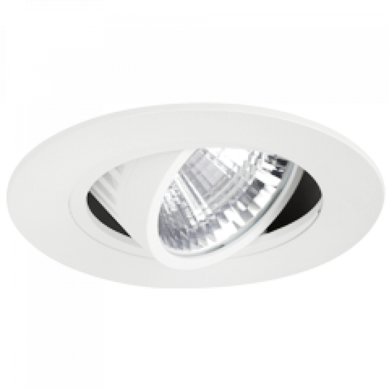 Downlight home leccee image