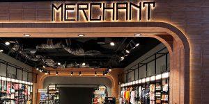 Merchant-1
