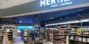 Merchant-Perth-4
