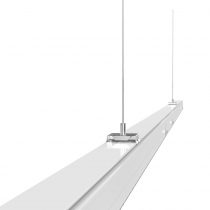 image for trunking systems