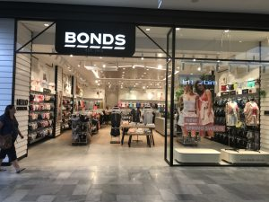 Bonds-Coomera-IMG_1357