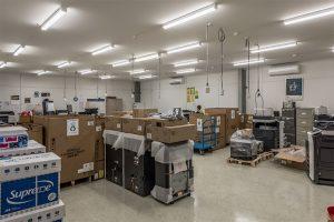 Lyndhurst-warehouse-MAY_9988