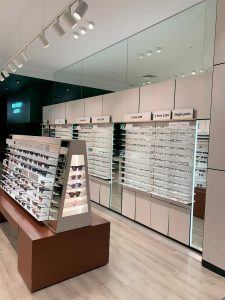Specsavers-Highpoint-IMG_0974