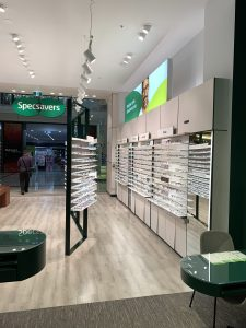 Specsavers-Highpoint-IMG_0984
