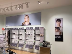 Specsavers-Hornsby-IMG_1990