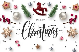 Aglo-Christmas-2020-NewsArticle-Images-01