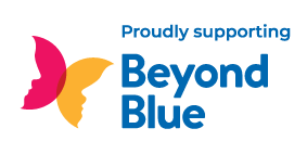 Beyond-Blue-logo