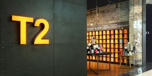 T2Hornsby-ext-1-web