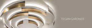 Top-image-Tegan-1140x350-V1