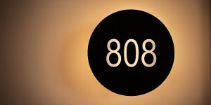 Brady-Hotels-Jones-Lane---Room-808-sign-1200x600
