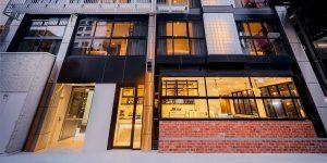 Brady-Hotels-Jones-Lane---exterior-landscape-1200x600