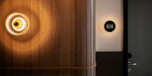 Brady-Hotels-Jones-Lane---room-808-hallway-1200x600