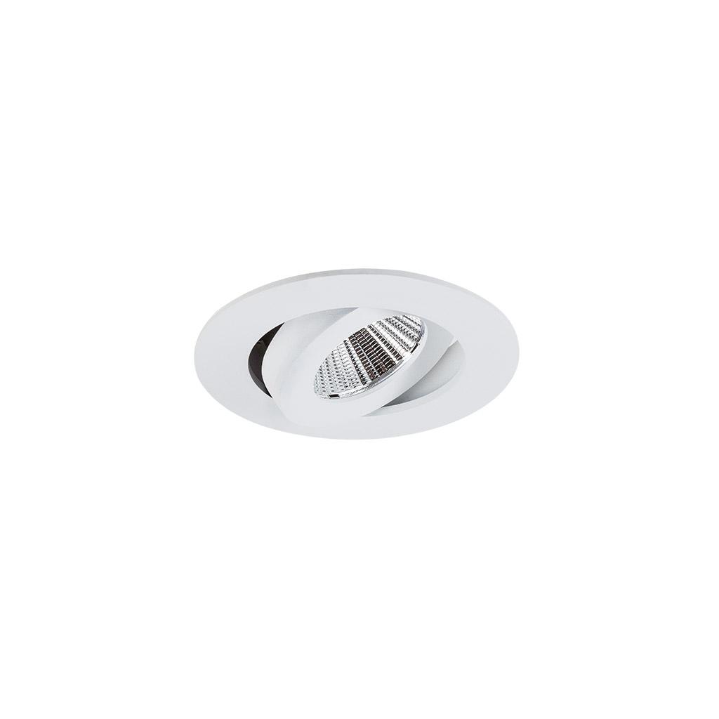 mondolux used product Stirling-90-White-01