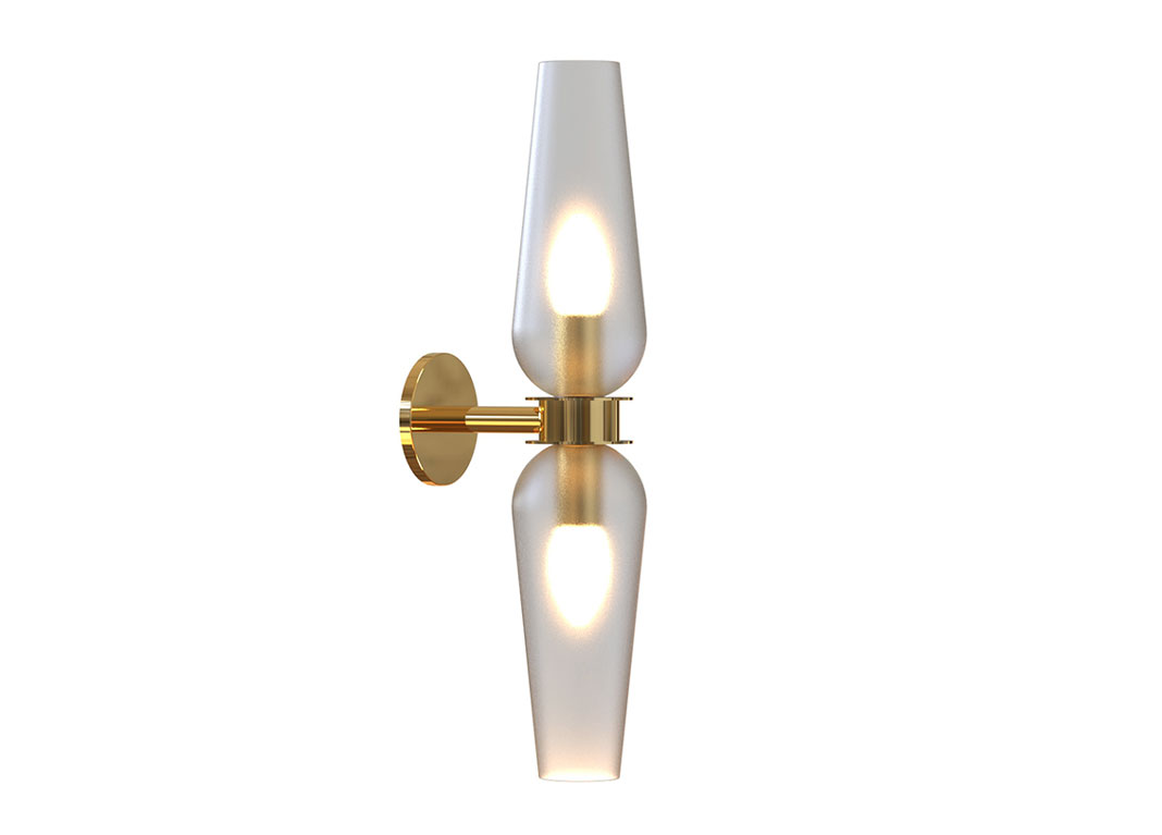 Arabella-WallSconce-Gold-1068x767