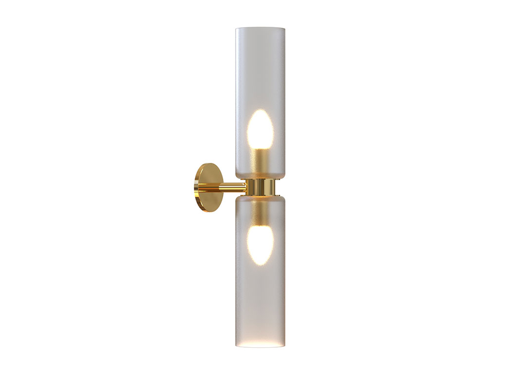 Arielle I Wall Sconce