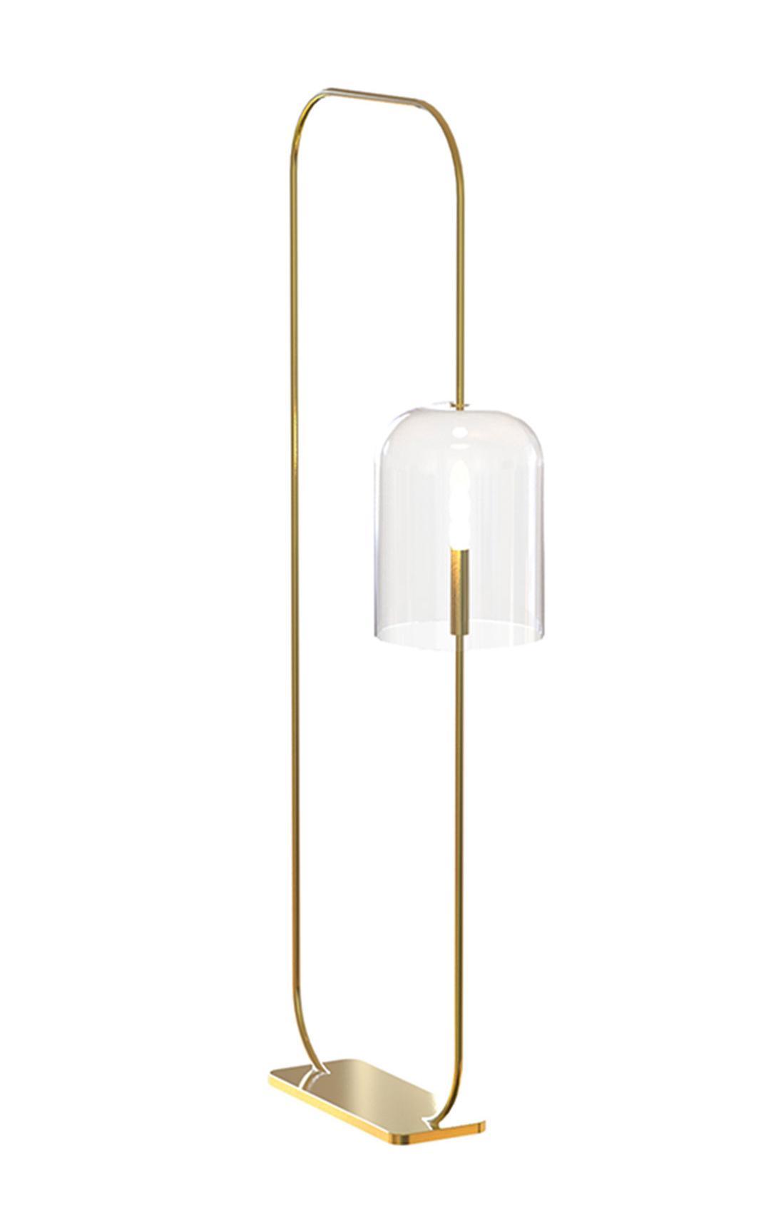 Avalin-FloorLamp-Gold-1074-x1680-1720