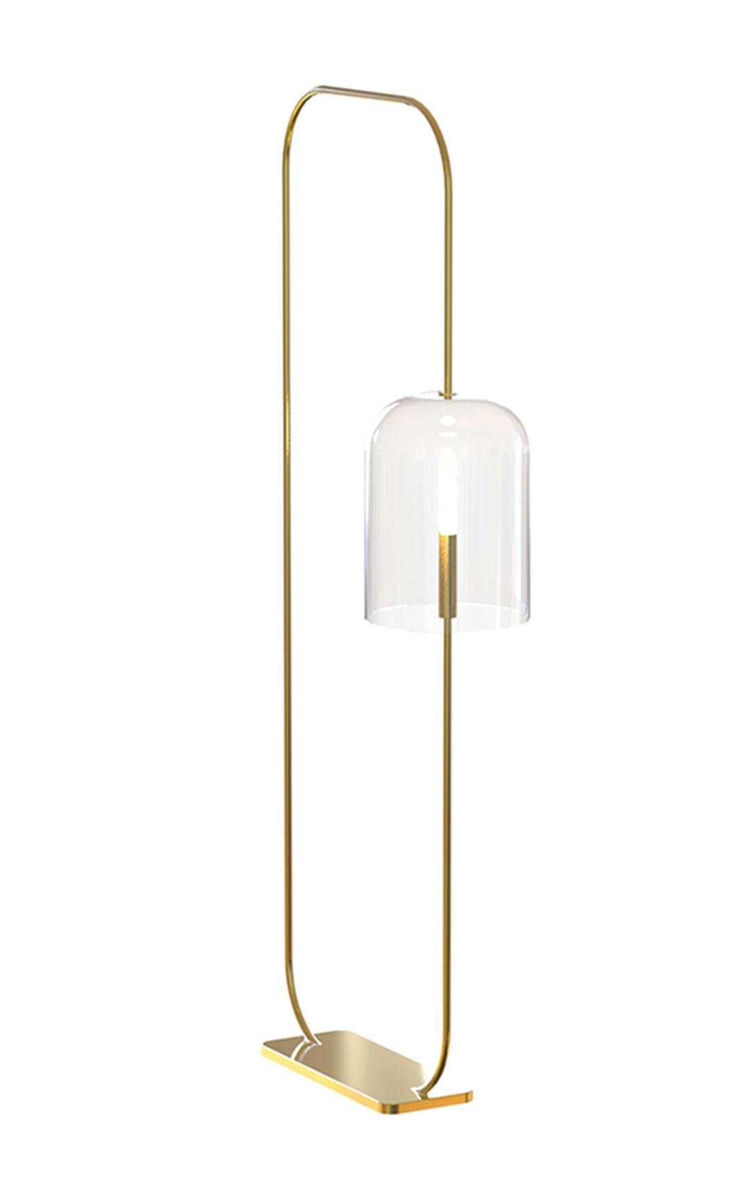 Avalin Floor Lamp