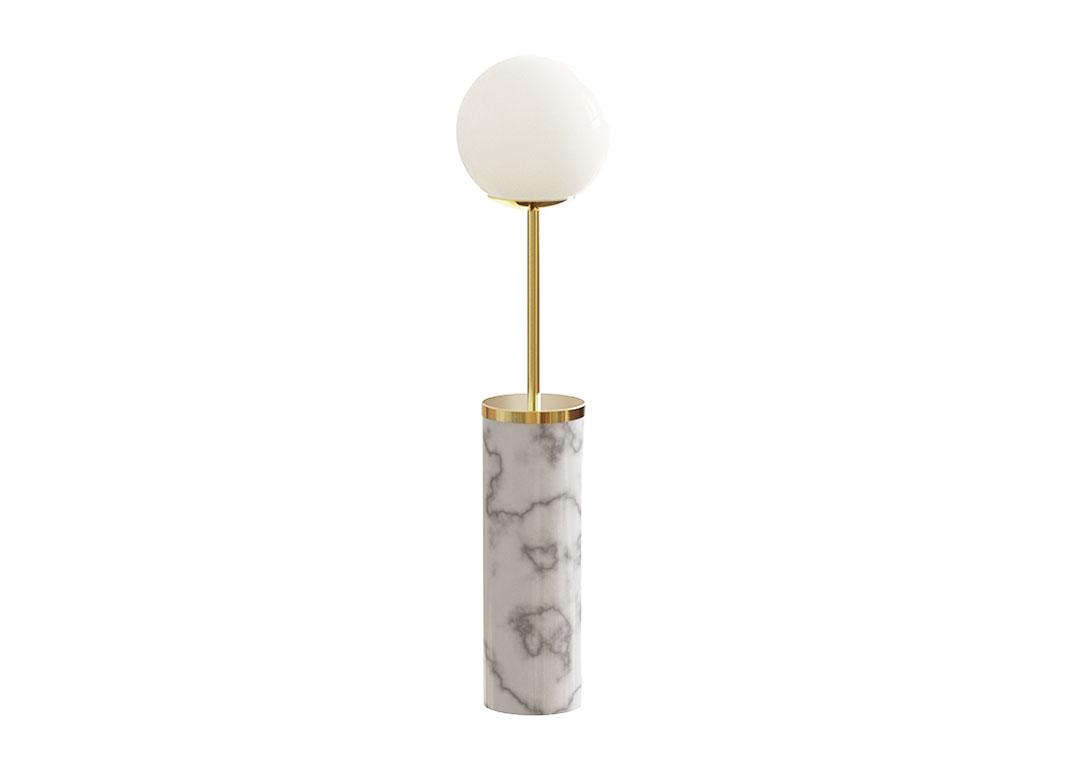 Desiree Table Lamp