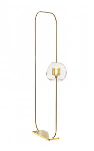 Luna+-FloorLamp-Gold-1074-x1720