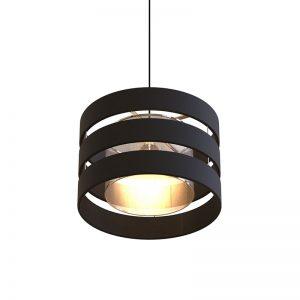 Selene-Pendant-Black-Fabric-800x800