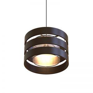 Selene-Pendant-Leather-800x800