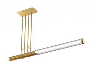 Stanton-Gold-1068x767