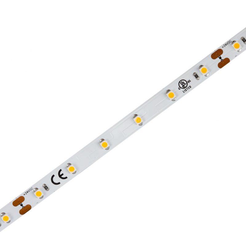 4.8W Strip mondolux used product