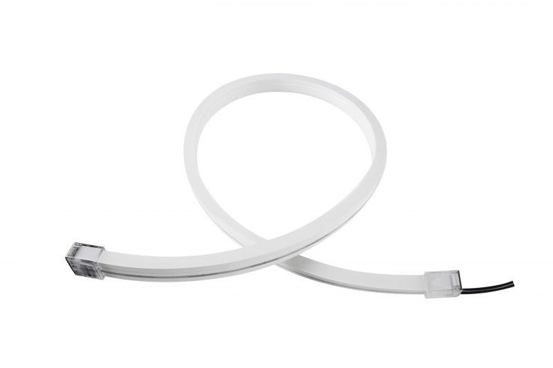 Linea 9.6W Side Bendable Strip