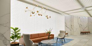 MelbGrand_Foyer_lounge_b-low