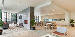 MelbGrand_Residents_Lounge_a
