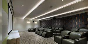 MelbGrand_facilities_Theatre_Lighter