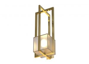 Quince-WallSconce-Gold-1068x767