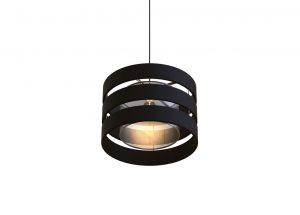 Selene-Pendant-Black-1068x767