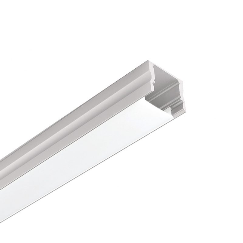 mondolux used product stealth silver
