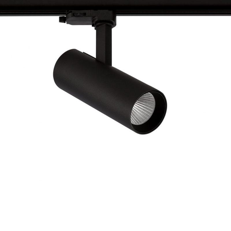mondolux Catania MIni Tracklights used products