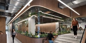 The-Commons-Cremorne-004