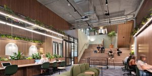 The-Commons-Cremorne-007