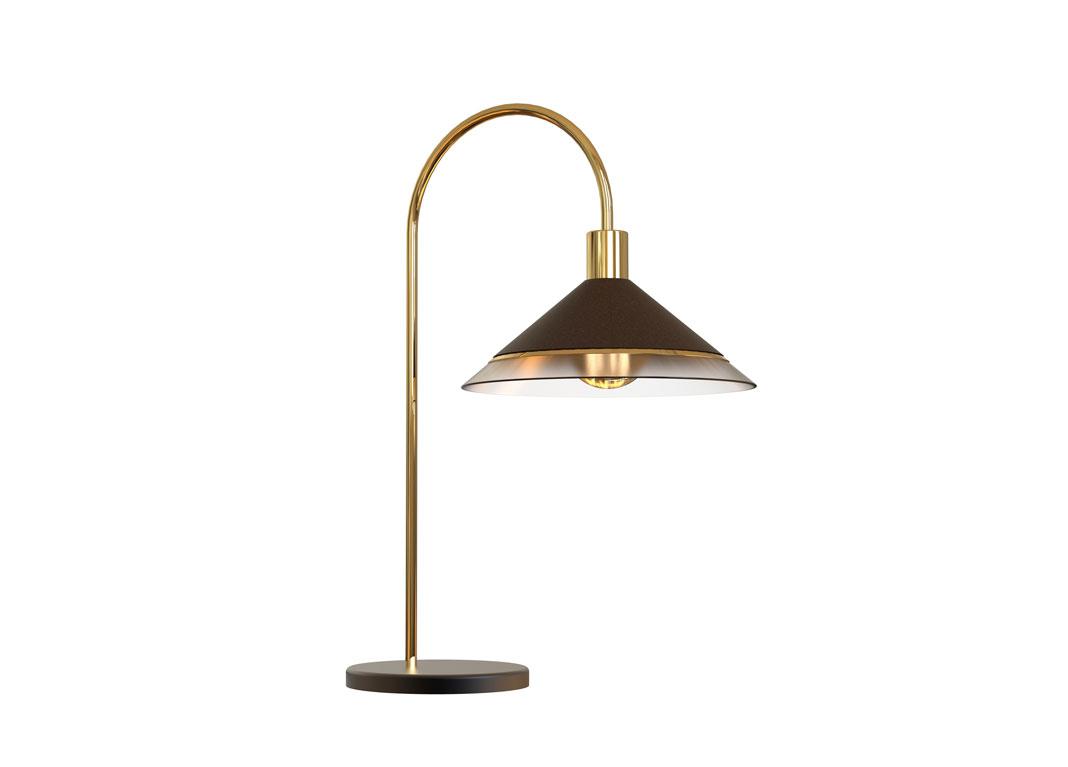Aro-Table-Lamp-1068x767